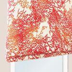 Store Bateau motif mer rouge Le Store Bateau Merest un motif parfaitement... par LeGuide.com Publicité