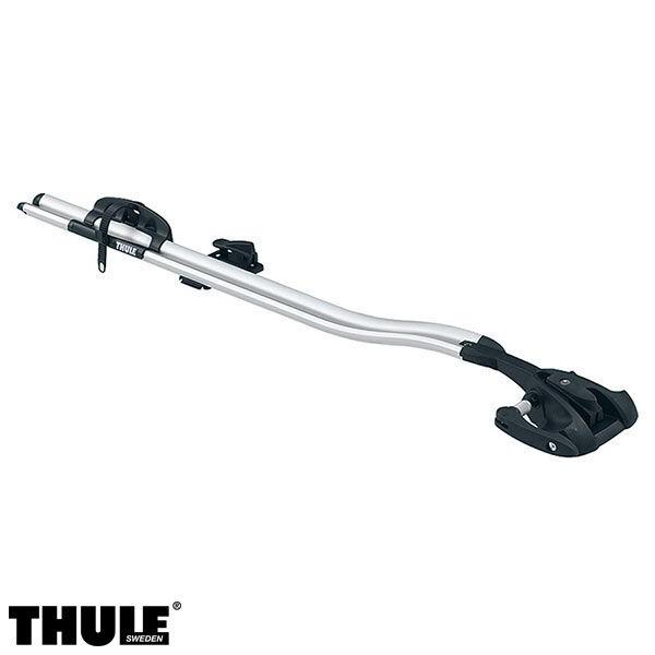 Thule Porte vélo Thule de toit OutRide