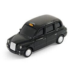 AutoDrive Clé USB 8 Go - Taxi de Londres
