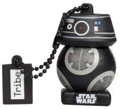 Tribe Clé USB Star Wars 16 Go (2017) - BB-9E
