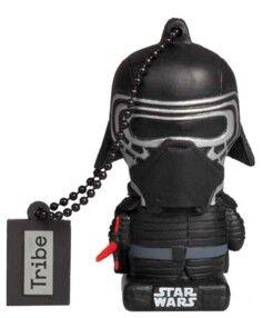 Tribe Clé USB Star Wars 16 Go (2017) - Kylo Ren