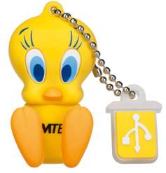 emtec Clé USB 16 Go Looney Tunes - Titi