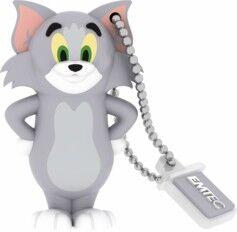 emtec Clé USB 16 Go Looney Tunes - Tom