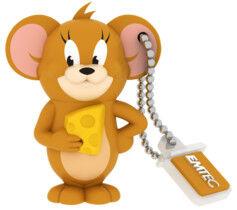 emtec Clé USB 16 Go Looney Tunes - Jerry