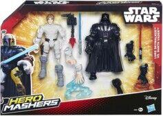 Hasbro Jouet Star Wars