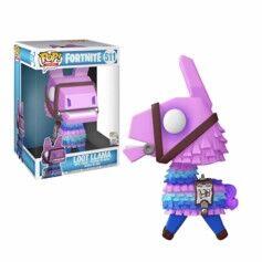 Funko Pop Figurine Pop Fortnite Loot Llama - 25 cm