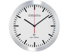 Pearl Horloge de gare - version radiopilotée