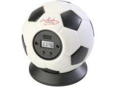Infactory Réveil à lancer ''Football''