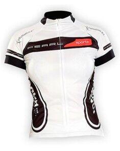 Speeron Maillot cycliste pour femme taille L