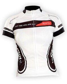 Speeron Maillot cycliste pour femme taille XL