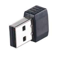 7Links Dongle USB wifi WS-602.ac - jusqu'à 600 Mb/s