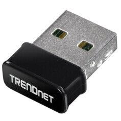 TrendNet Nano adaptateur USB wifi TEW-808UBM