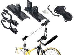 AGT Range-Vélo ''Ascenseur''