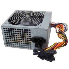Tecnoware Alimentation interne pour PC ATX 550 W