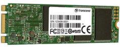 Transcend Disque interne SSD M.2