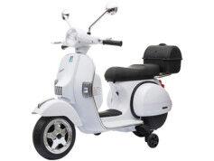 Playtastic Scooter électrique