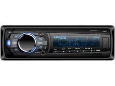 CreaSono Autoradio ''CAS-4370app'' avec bluetooth / SD / USB