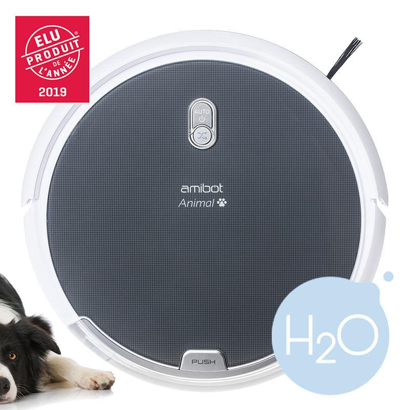 AMIBOT Animal Comfort H2O