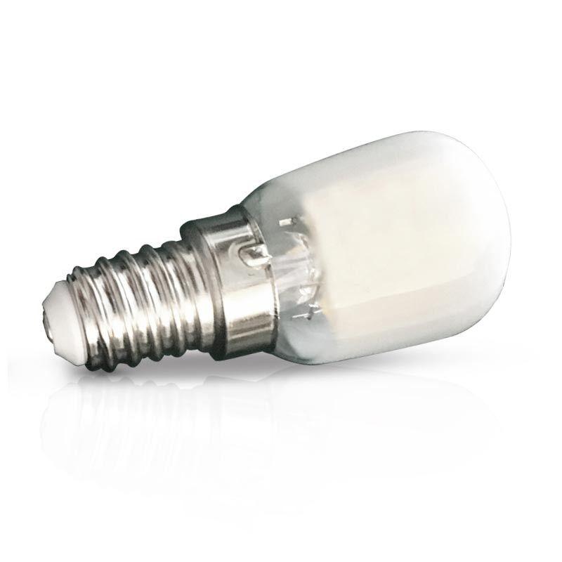 Vision-EL Ampoule Led 3W (30W) E14 MACHINE A COUDRE Blanc chaud 3000°K Dépolie