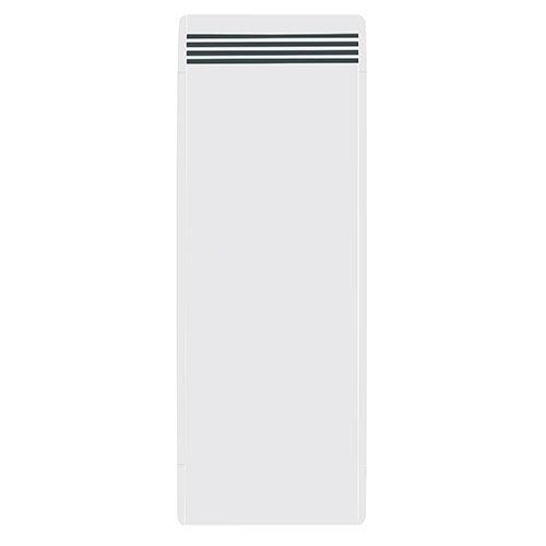 AIRELEC Duplex Radiateur inertie vertical blanc 1500W - A692815 - Airelec