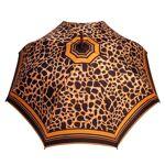Parasol Parapluie long Femme Fovea Orange Orange - Parapluie coupe vent... par LeGuide.com Publicité