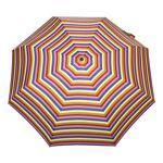 Stork By Parasol Parapluie pliant O/F Automatique MultiPaski Multicolore... par LeGuide.com Publicité