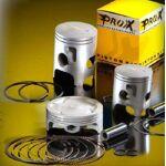 prox  PROX Piston CRF250R 14 Ø76.77 260168/ forgé/compression standard... par LeGuide.com Publicité