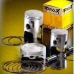 prox  PROX Piston EXC250 00-04 Ø66.34 261190/032042/CP1812 400437 Piston... par LeGuide.com Publicité