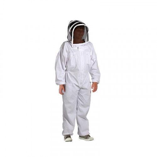 Lubéron Apiculture Combinaison enfant Cosmonaute - Vêtements - 13 ans - 164 cm
