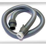 electrolux  Electrolux Flexible aspirateur ELECTROLUX EUF81DB Flexible... par LeGuide.com Publicité
