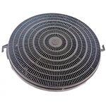 electrolux  Electrolux Filtre charbon actif hotte ELECTROLUX AFT 642 Ce... par LeGuide.com Publicité