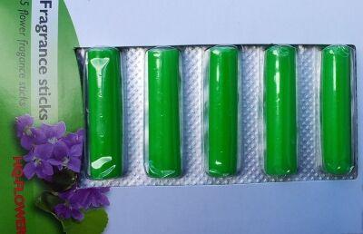 5DésodorisantaspirateurparfumsFleurouCitron