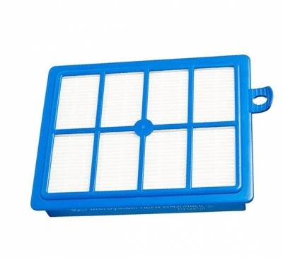 Electrolux Filtre HEPA aspirateur ELECTROLUX USORIGINPR