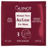 guinot  Guinot masque yeux Age Logic - Lisse les rides et ridules, « lifte... par LeGuide.com Publicité