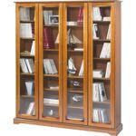 beaux meubles pas chers  Beaux Meubles Pas Chers Bibliothèque 4 Grandes... par LeGuide.com Publicité