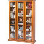 beaux meubles pas chers  Beaux Meubles Pas Chers Bibliothèque 3 Portes... par LeGuide.com Publicité