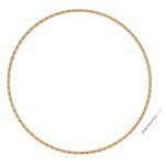 buttinette  Buttinette Kit métier à tisser circulaire avec encoches, dim.... par LeGuide.com Publicité