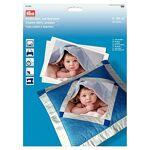 prym  Prym Tissu créatif à imprimer Prym Tissu créatif à imprimer, blanc,... par LeGuide.com Publicité