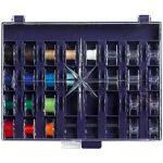prym  Prym Boîte de rangement pour canettes, 16 x 12 cm, pour 32 canettes... par LeGuide.com Publicité