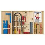 Boîte à outils de chantournage  pro  Boîte à outils de chantournage... par LeGuide.com Publicité