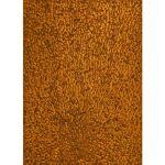 Mosaïque craquelée, doré Mosaïque craquelée, résistant au gel,plaque... par LeGuide.com Publicité