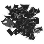 Mosaïque rétro, noir/argent, 2-3 cm, 100 g Mosaïque rétro, noir/argent,dim.... par LeGuide.com Publicité