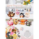 folia bringmann  Folia (Bringmann) Folia Boîtes animaux amusantes, 7 x... par LeGuide.com Publicité