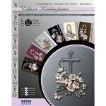 Kit créatif pour cartes 3D  condoléances II  Kit créatif pour cartes... par LeGuide.com Publicité
