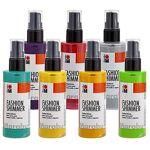 marabu  Marabu Fashion Spray Shimmer Peinture pour tissu, couleurs différentes,... par LeGuide.com Publicité