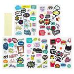 folia bringmann  Folia (Bringmann) Folia Paper Patches  Cool Stuff  - motifs... par LeGuide.com Publicité