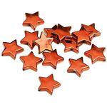 Perles  étoiles , rouge, 1,5 cm, 24 pièces Perles  étoiles , rouge,perles... par LeGuide.com Publicité