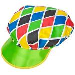 Exclusive Design by buttinette Casquette de clown Casquette de clown,... par LeGuide.com Publicité