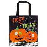 Sac  Trick or Treat  Sac  Trick or Treat .particularités : motif  Halloween... par LeGuide.com Publicité