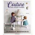 Livre  Couture pour enfants modèles  Livre  Couture pour enfants modèles... par LeGuide.com Publicité